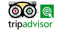 TripAdvisor [Tripconnect]