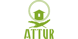 ATTUR.com
