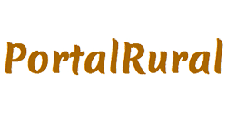 PortalRural.es