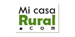 Rincones del Mundo - Mi Casa Rural