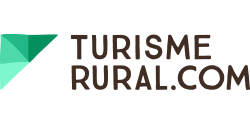 Turisme rural
