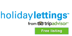HolidayLettings [iCal]