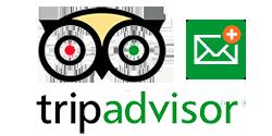 TripAdvisor [Review Express]