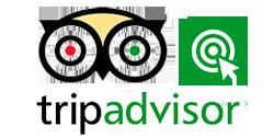 TripAdvisor [Instant Booking]