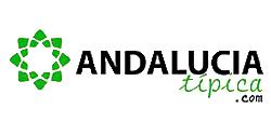 Andalucía Típica