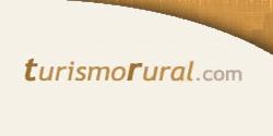 TurismoRural.com