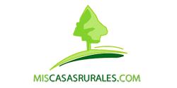 Mis Casas Rurales