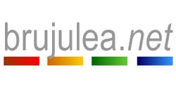 Brujulea.net