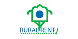RuralRent.es