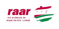 Red Andaluza de Alojamientos Rurales