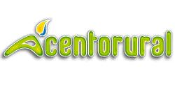 AcentoRural.com