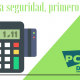 pci compliance seguridad