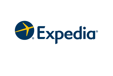 expedia avaibook