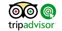 Trip Advisor (Instant Booking)