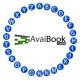 avaibook alquiler vacacional