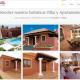 anju villas