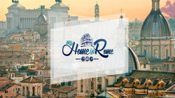 myhomeinrome