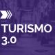 turismo 3.0