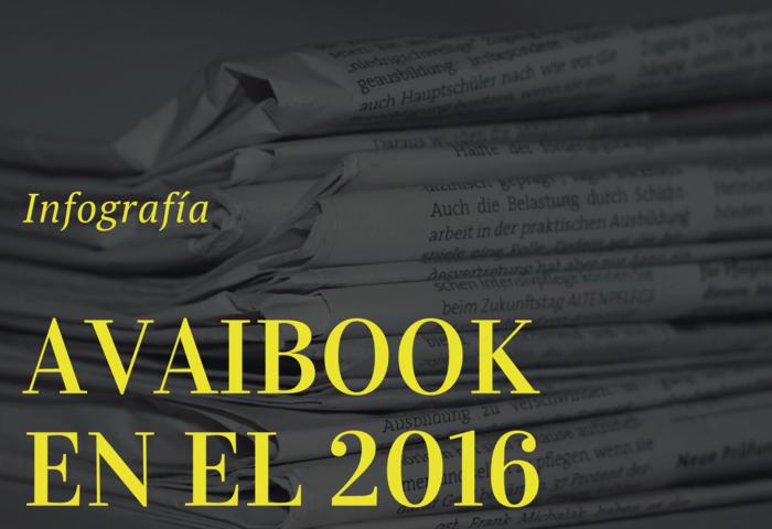 avaibook 2016