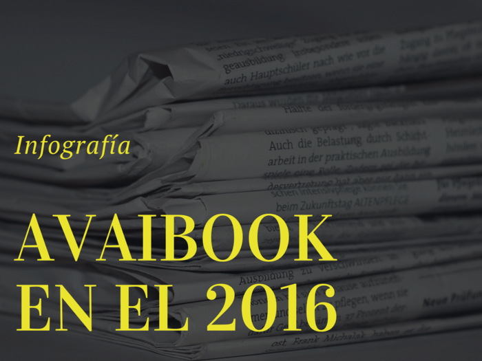 avaibook 2016