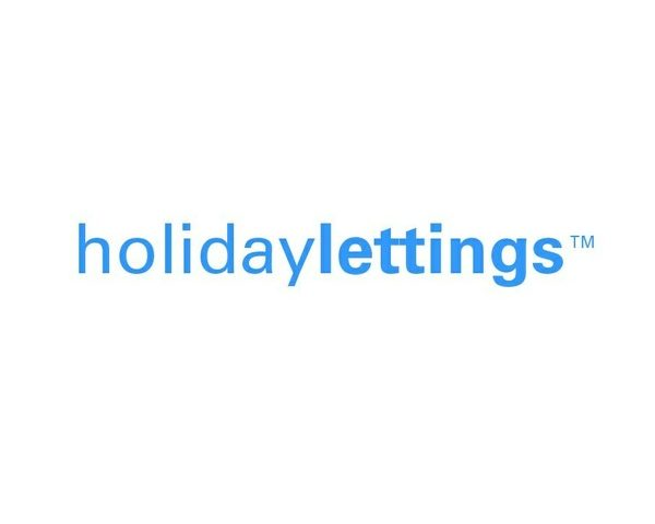 holiday lettings avaibook