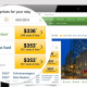 instant booking avaibook