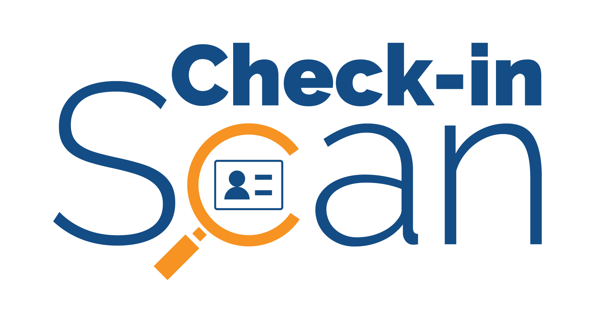 checkinscan