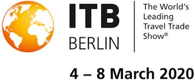 Resultado de imagen de ITB berlin 2020