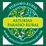 Asturias Paraíso Rural
