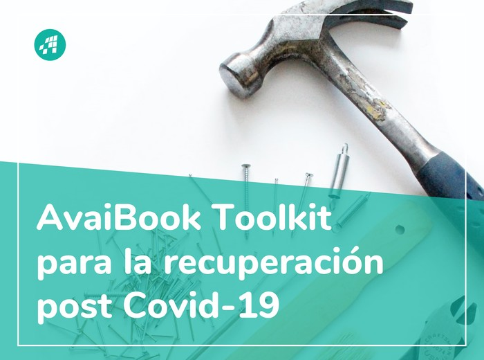 AvaiBook Recovery Toolkit