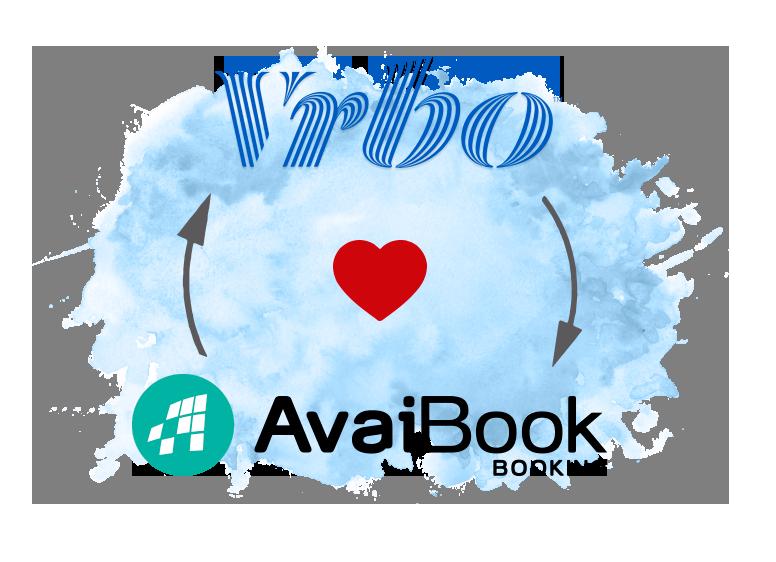 AvaiBook-Vrbo