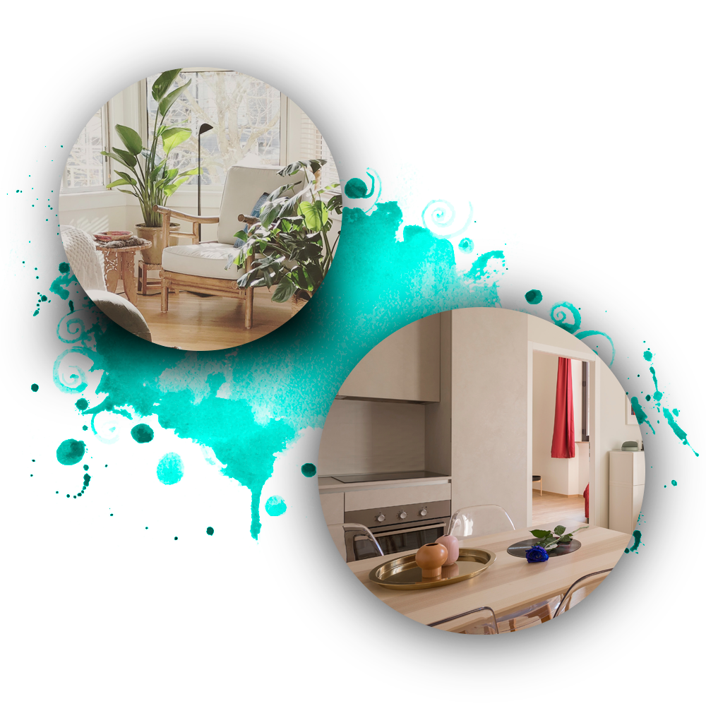 Conexion-alojamientos-airbnb