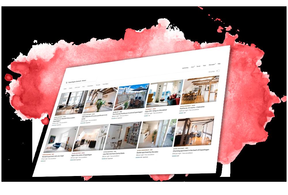 Crea-anuncios-airbnb-avaibook