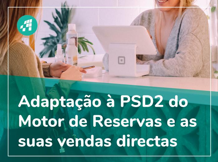 PSD2_3_PT