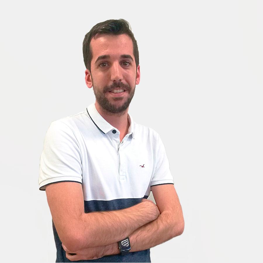 Jorge-Lasmarias