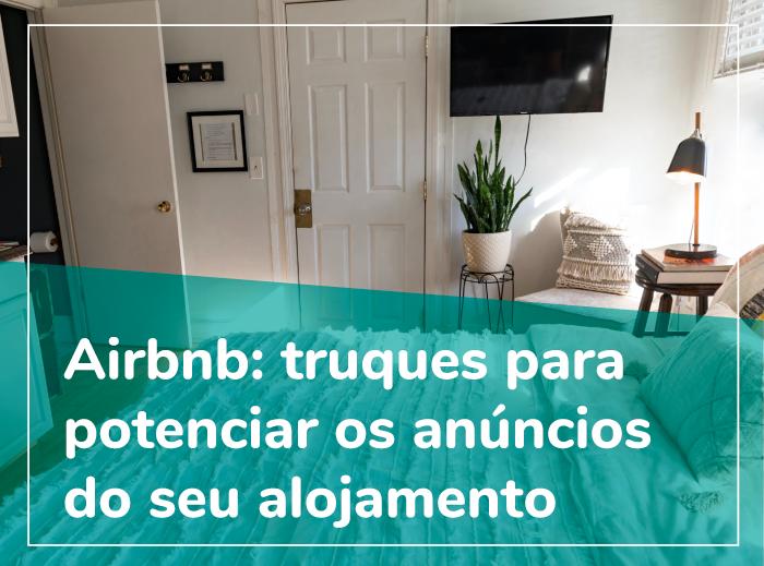 PT-Airbnb