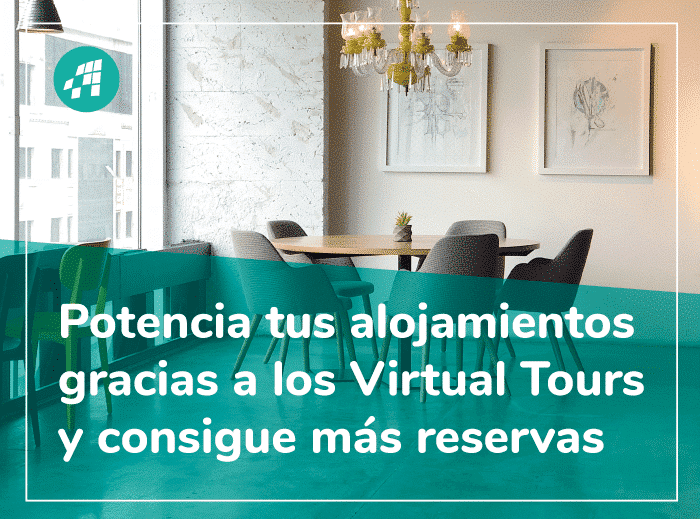 Virtual Tours AvaiBook