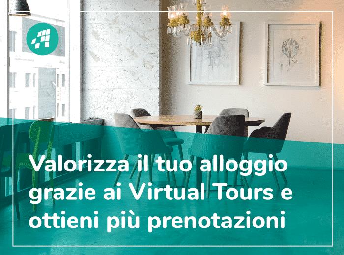 VirtualTour-IT
