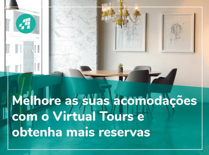VirtualTour-PT