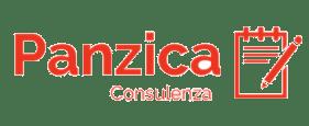 panzica_consulenza